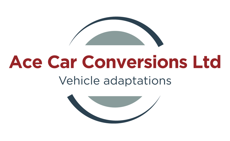 Ace Car Conversions Motability Adaptations in Kent.