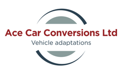 Ace Car Conversions